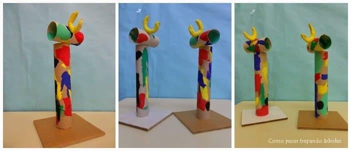 esculturas de miro 03