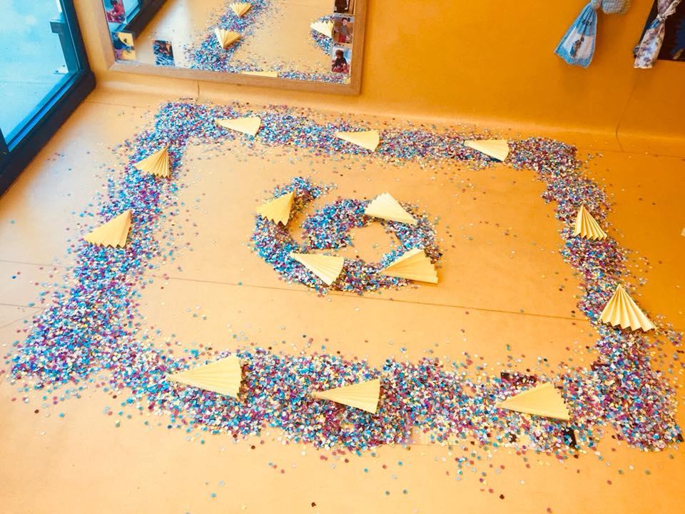 jogos artisticos salas de aula sensoriais 04
