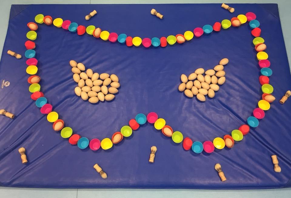 jogos artisticos salas de aula sensoriais 05