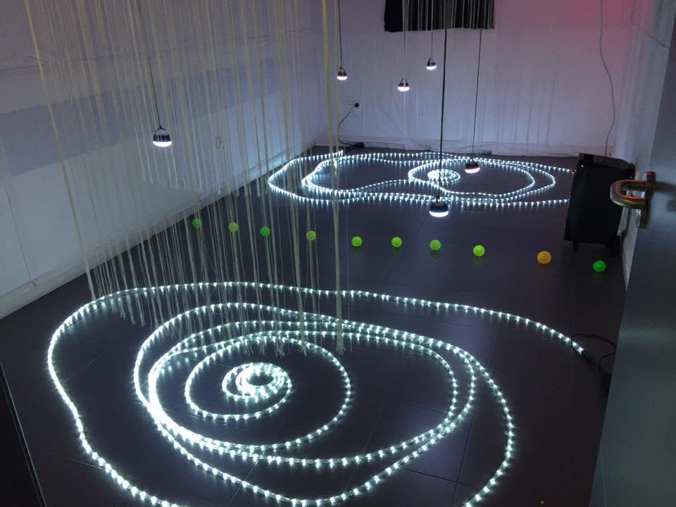 jogos artisticos salas de aula sensoriais 06