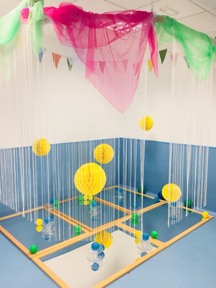 jogos artisticos salas de aula sensoriais 09
