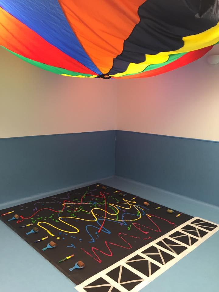 jogos artisticos salas de aula sensoriais 10