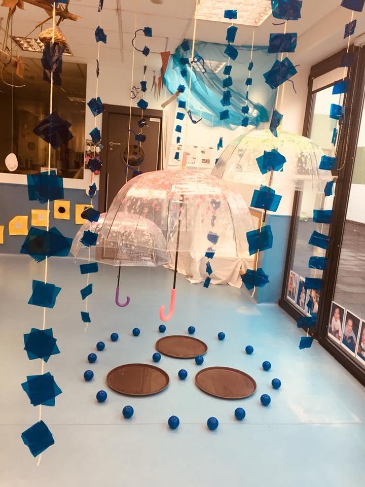 jogos artisticos salas de aula sensoriais 11