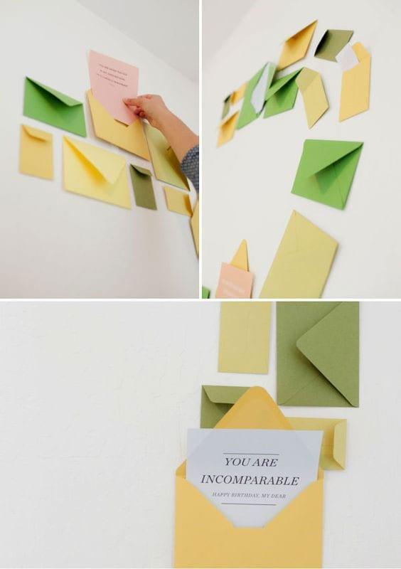 parede-de-cartas-surpresa-mensagem-dia-das-maes-01