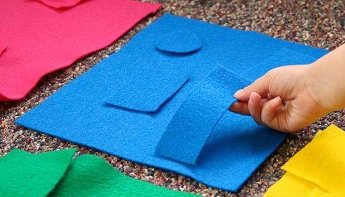pecas de cores jogos educativos aprender cores