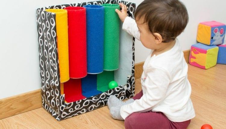 tubo-de-cores-jogos para aprender