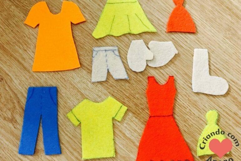 varal infantil atividade de vida pratica montessori 13