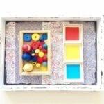 bandeja sensorial montessori 01