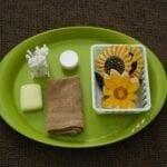 bandeja sensorial montessori 06