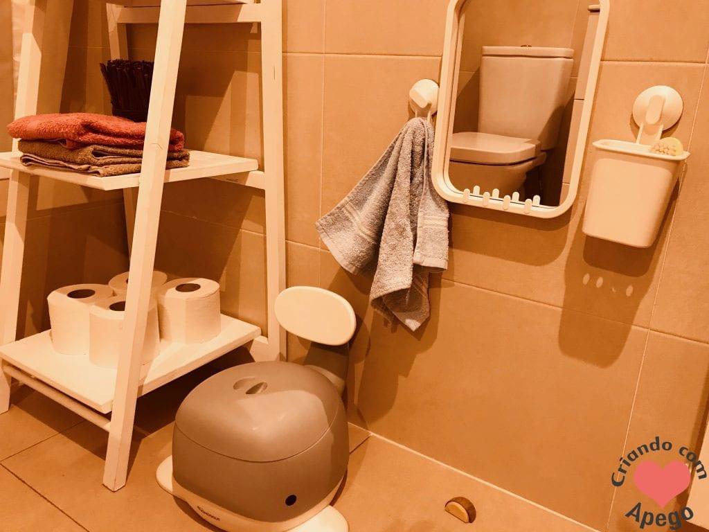 banheiro-montessori-ambiente-preparado-07-1024x768