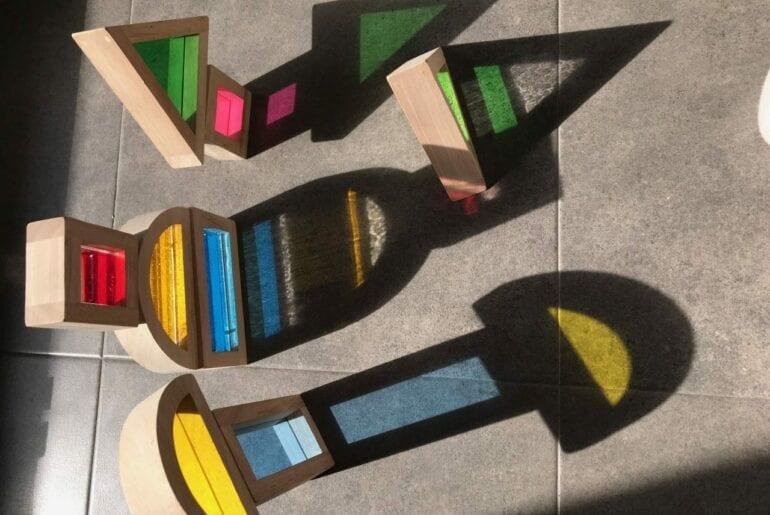 blocos sensoriais translucidos 01