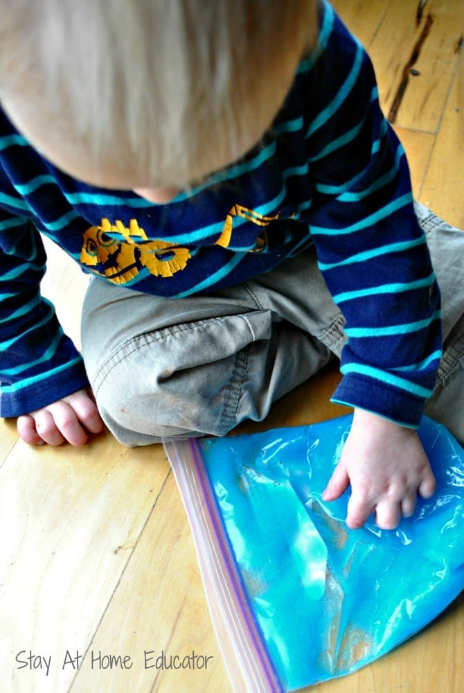 bolsas sensoriais montessori 03