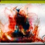 bolsas-sensoriais-para-caixa-de-luz-reggio-emilia-04