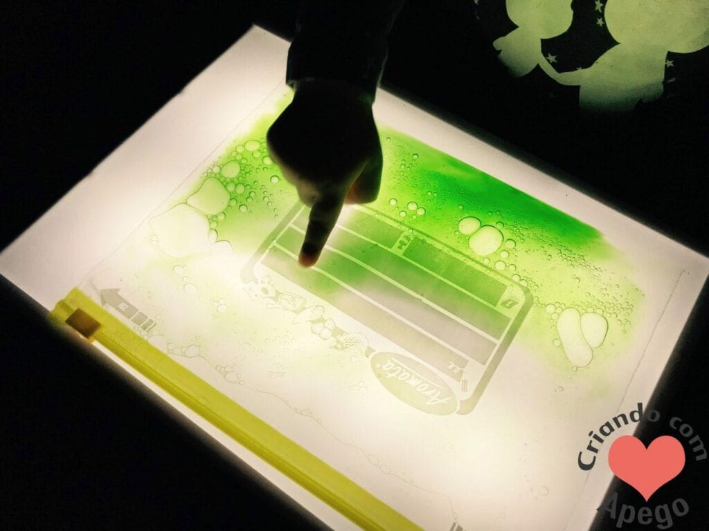 bolsas-sensoriais-para-caixa-de-luz-reggio-emilia-07