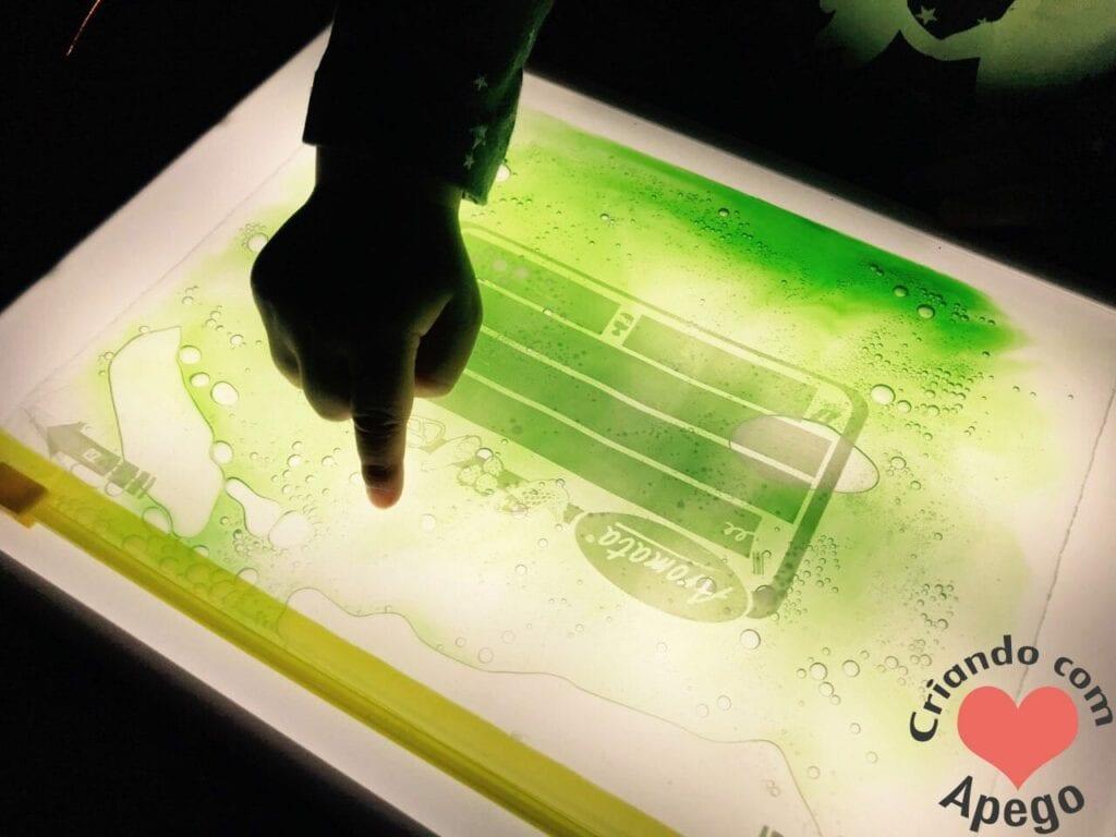bolsas-sensoriais-para-caixa-de-luz-reggio-emilia-12