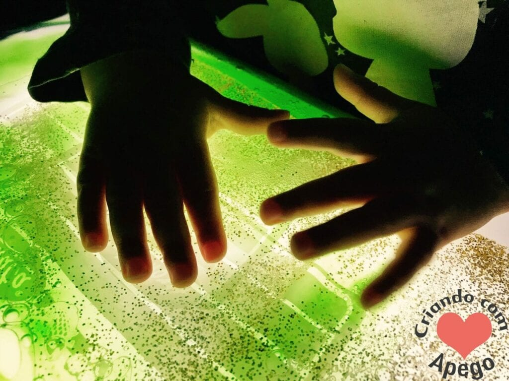 bolsas-sensoriais-para-caixa-de-luz-reggio-emilia-13