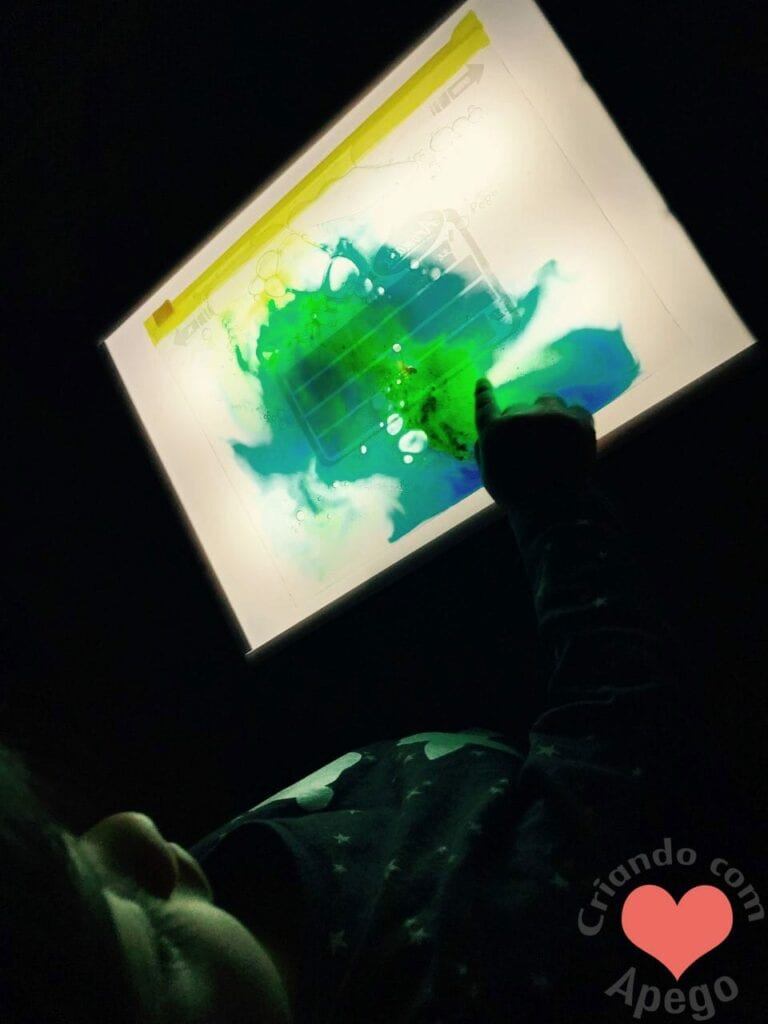 bolsas-sensoriais-para-caixa-de-luz-reggio-emilia-23
