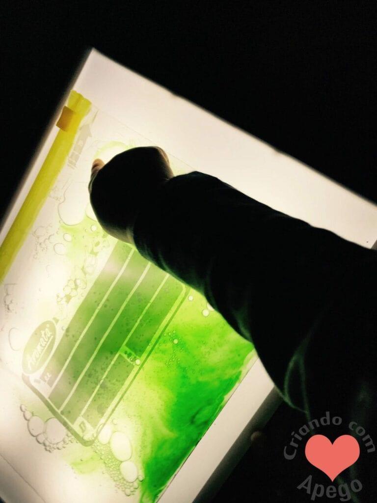 bolsas-sensoriais-para-caixa-de-luz-reggio-emilia-24