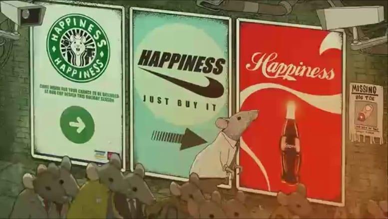 busca pela felicidade steve cutts 06