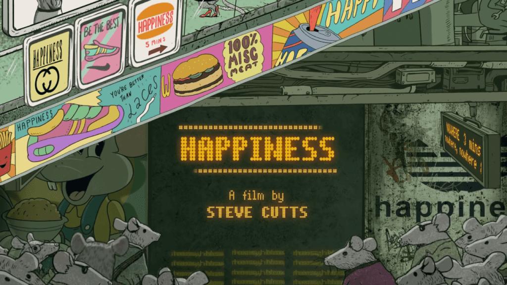 busca pela felicidade steve cutts 07