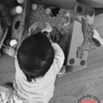 caixa de estimulacao sensorial montessori 02