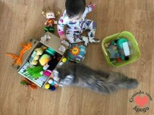 caixa de estimulacao sensorial montessori 04