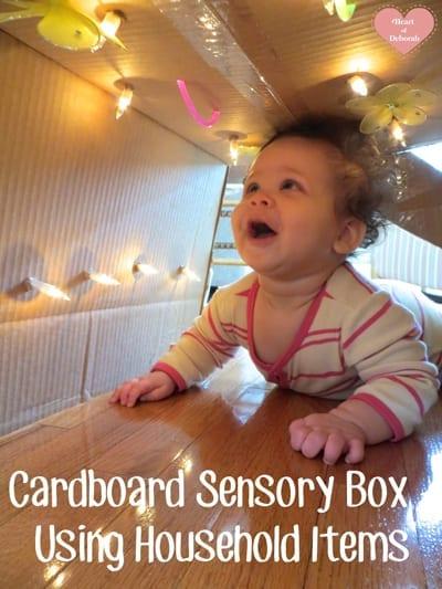 caixa de estimulacao sensorial montessori 06