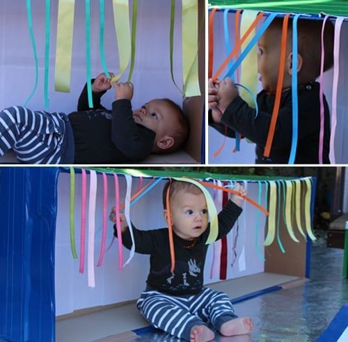 caixa de estimulacao sensorial montessori 09