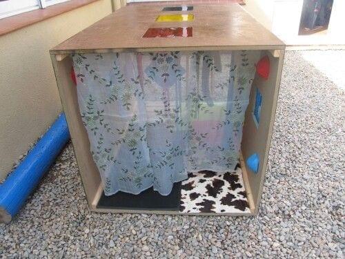caixa de estimulacao sensorial montessori 10