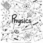 capas cadernos personalizados fisica