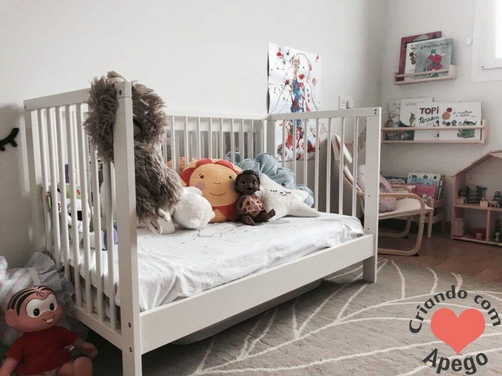 casa-montessori-cama-quarto