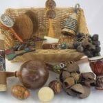 cesta dos tesouros montessori 02