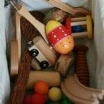 cesta dos tesouros montessori 03