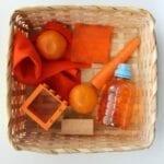 cesta dos tesouros montessori 05