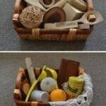 cesta dos tesouros montessori 06
