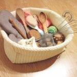 cesta dos tesouros montessori 07