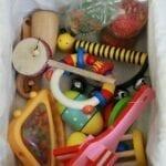 cesta dos tesouros montessori 08