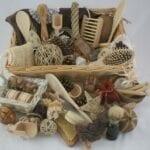 cesta dos tesouros montessori 10