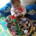 cesta dos tesouros montessori 13
