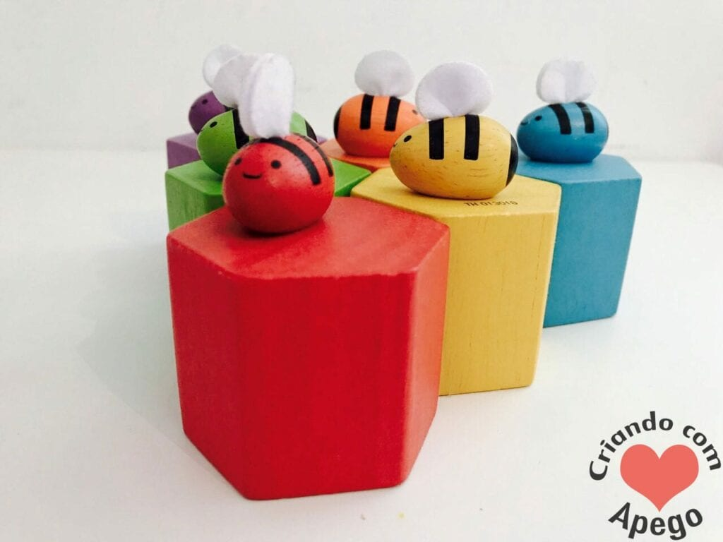 colmeia-de-abelhas-coordenacao-motora-fina-25
