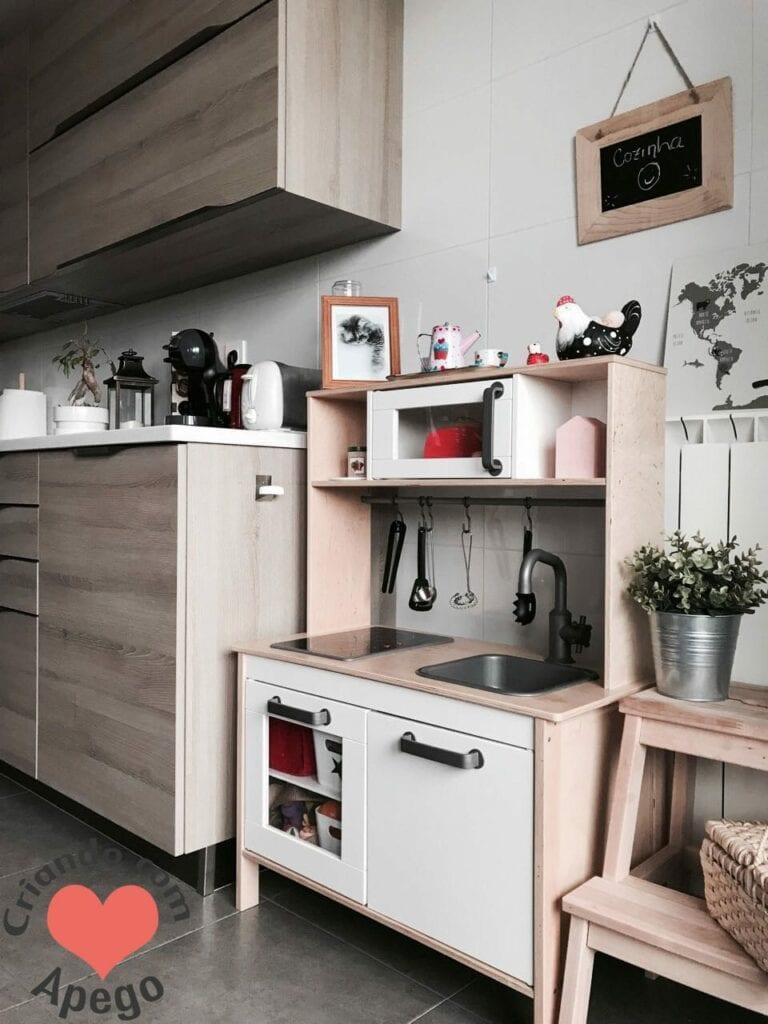 cozinha-montessori-casa