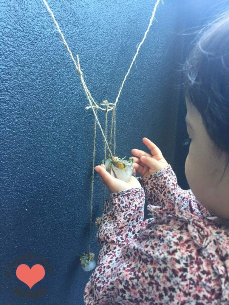 escultura-de-gelo-diy-manualidades-para-criancas-13
