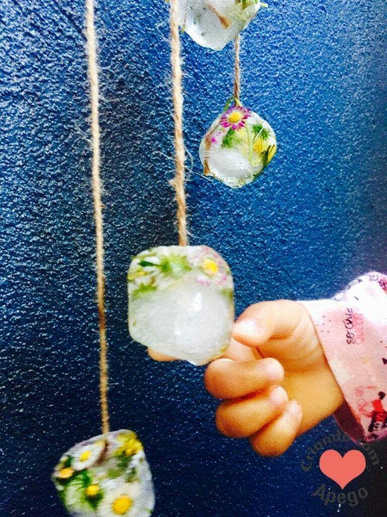escultura-de-gelo-diy-manualidades-para-criancas-14