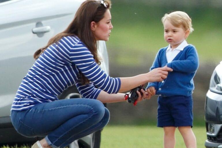 escuta ativa beneficios para filhos