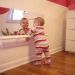 espelho montessoriano 13