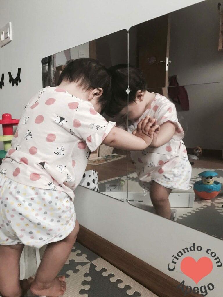 espelho-montessoriano-quarto