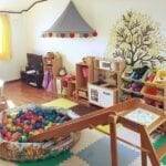 estante montessori 04