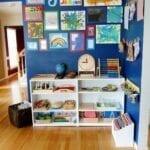 estante montessori 07