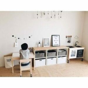estante montessori 09
