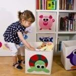 estante montessori 14